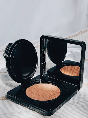 rekomendasi make up pemula