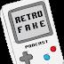 Retro Fake: EP 050 - Melhores invenções de 2020, Tomb Raider Reloaded, King of Fighters 15, e muito mais.
