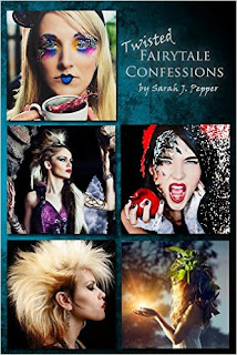 http://www.amazon.com/Twisted-Fairytale-Confessions-Collection-Pepper-ebook/dp/B013FA67NU/ref=la_B007YHT7XS_1_7?s=books&ie=UTF8&qid=1456208158&sr=1-7&refinements=p_82%3AB007YHT7XS