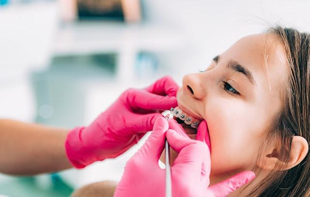 Orthodontist Melbourne