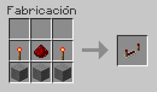 minecraft repeater 2