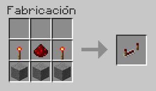minecraft repeater 2