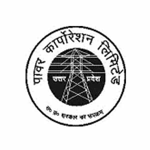UPPCL Stenographer and Office Assistant Recruitment 2017