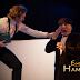 ¡Hamlet está en cartelera!
