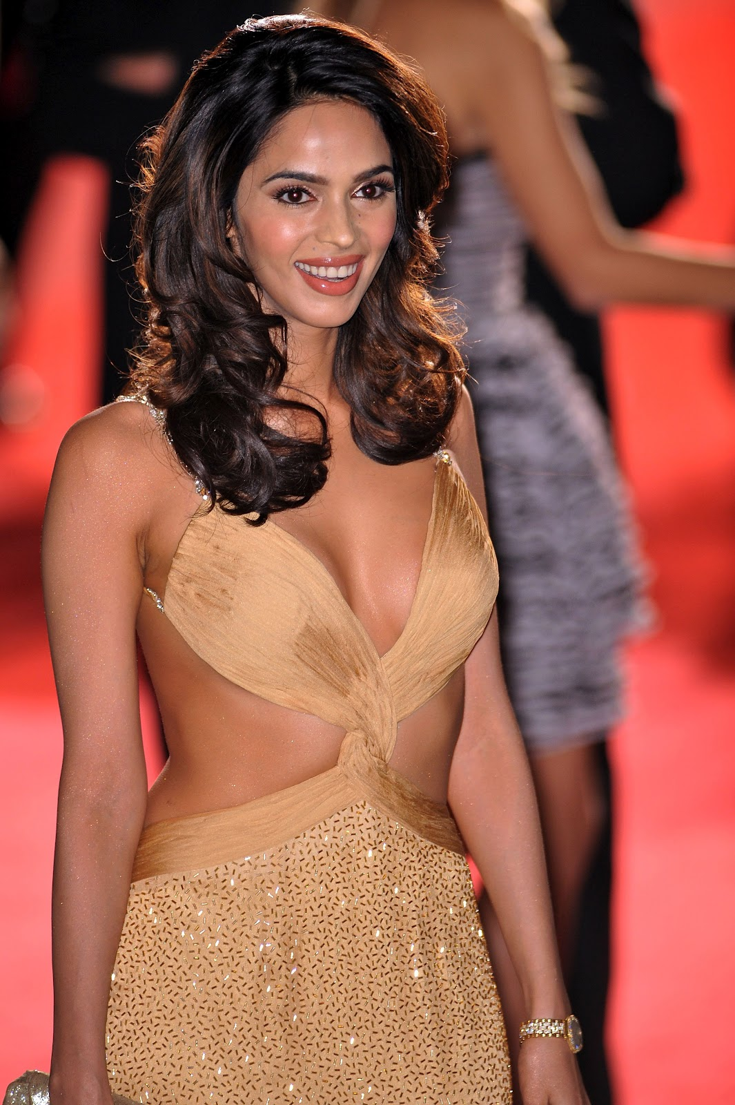 Hot Indian Pussy Mallika Sherawat Hot Photos-4692