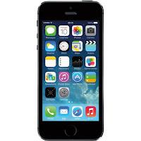 iPhone 5S Grigio