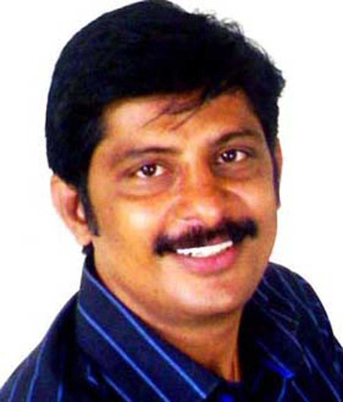 nagendra babu wifenagendra babu son, nagendra babu punyamurthula, nagendra babu age, nagendra babu daughter, nagendra babu family, nagendra babu height, nagendra babu twitter, nagendra babu bathini, nagendra babu date of birth, nagendra babu wife, nagendra babu biography, nagendra babu son name, nagendra babu son movie, nagendra babu speech, nagendra babu raja babu, nagendra babu image, nagendra babu facebook, nagendra babu net worth, nagendra babu pic, nagendra babu konidela