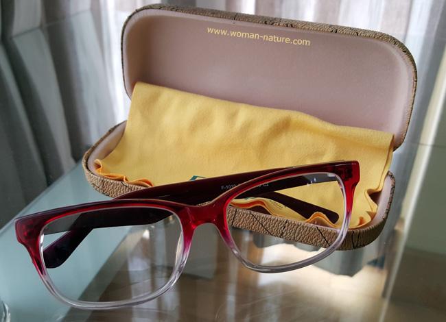 firmoo gafas