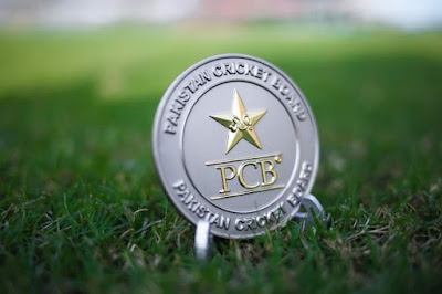 Interviews for PCB's Coaching staff start today