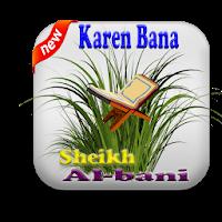 Karen Bana Albani Zaria MP3 Apk free Game for Android
