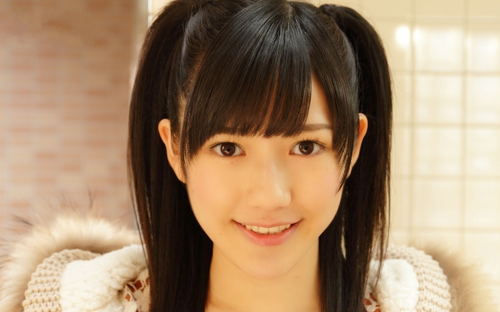 Image result for Mayu Watanabe