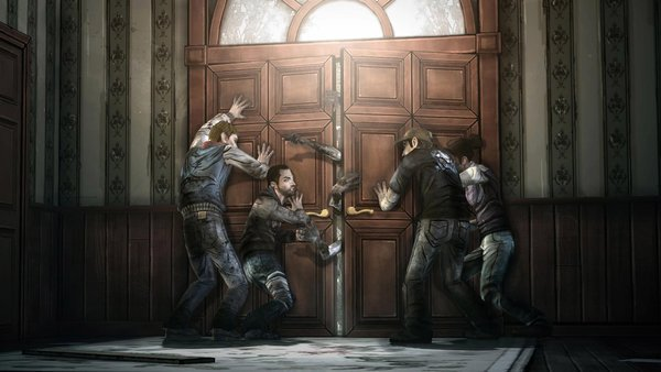 The-Walking-Dead-EP5-pc-game-download-free-full-version