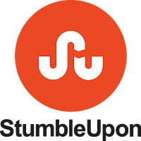 stumbleupon-millioninformations