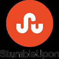 stumbleupon-millioninformations