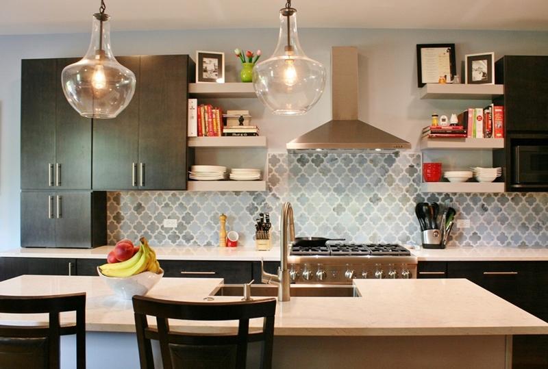 Mutfaklarda Kova özgünlüğe, Balık düşlerine odaklanmalı