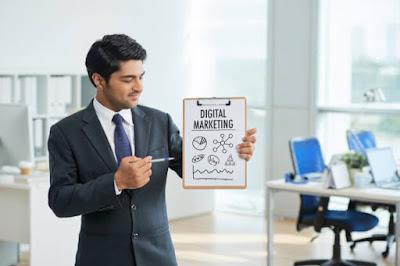 Strategi Promosi Akhir Tahun dengan Pemasaran Digital