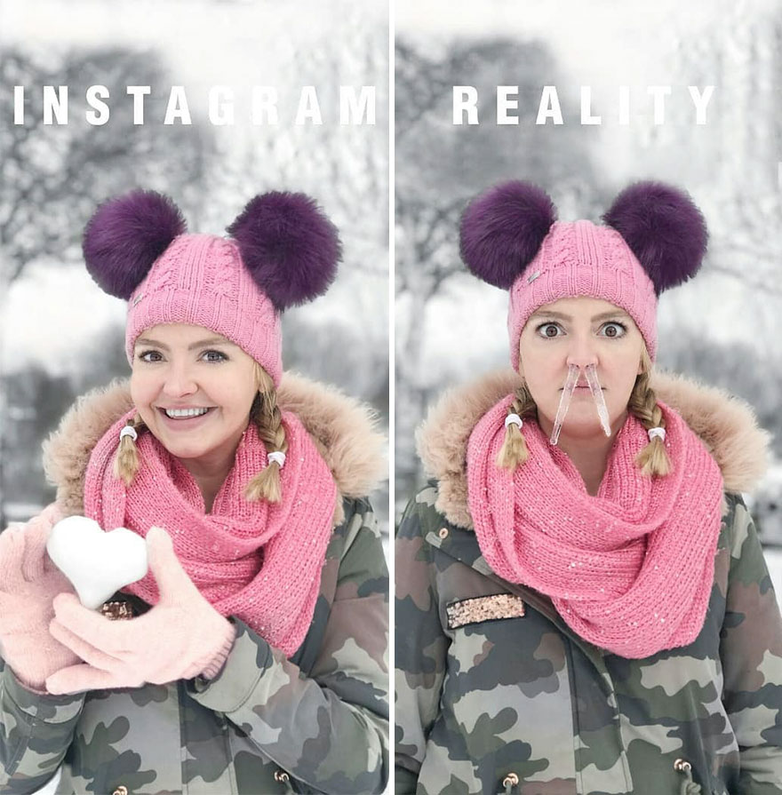 foto-di-real-vs-Instagram-02-life