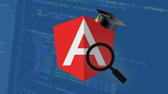 angular-course