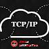 Apa Yang Dimaksud Dengan Transmission Control Protocol/Internet Protocol(TPC/IP)