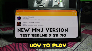 Citra New mmj 3ds Emulator Download For Android - PURE