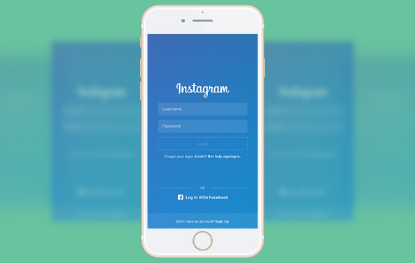 How Do I Enable Instagram Sign in?
