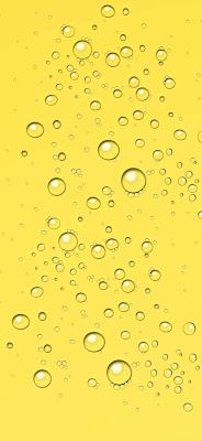 خلفيات قطرات المياه للموبايلات  أحلي صور قطرات الماء للهواتف الذكية الايفون والأندرويد  water drops Wallpapers For Mobile خلفيات قطرات الماء للايفون خلفيات قطرات الماء والبحر للهواتف الذكية الايفون والأندرويد