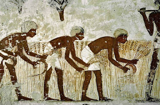 Kemetic Meaning