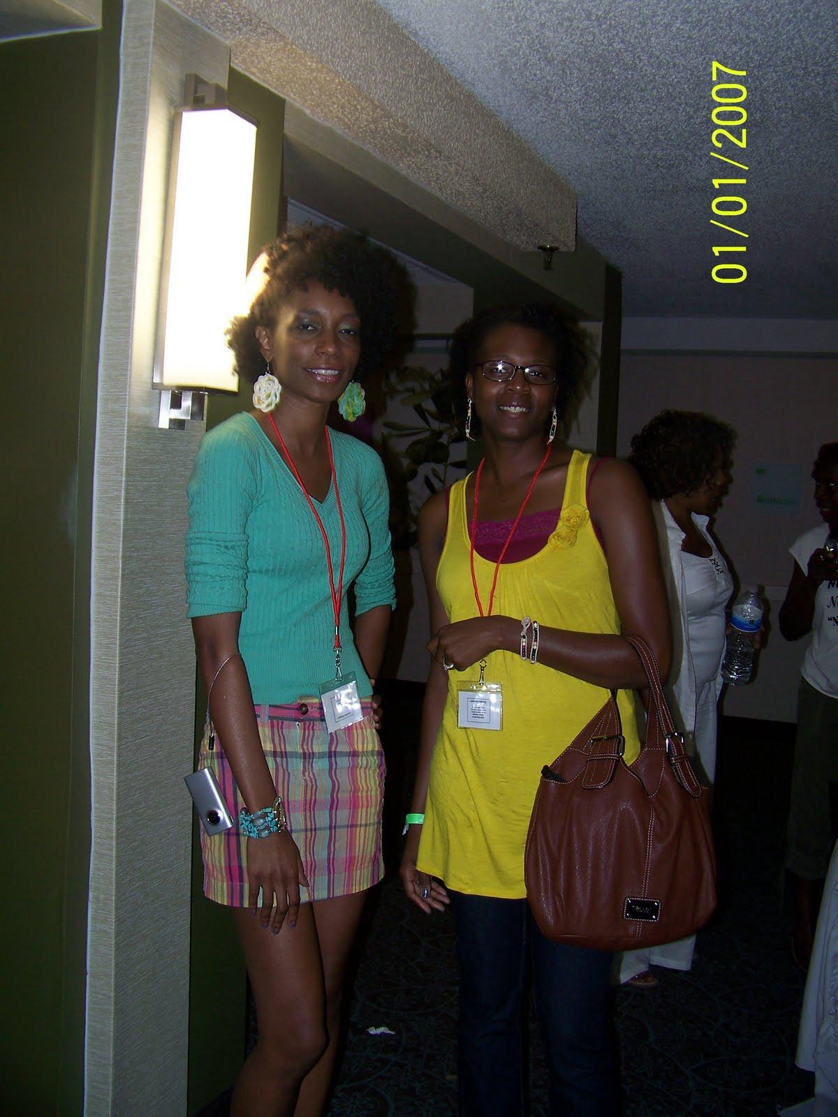 Sisters African Hair Braiding In Memphis Tn | goddess ...
