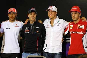 https://1.bp.blogspot.com/-pTzlbSqxeKU/XRXaeG93vHI/AAAAAAAAESk/NVzL3Y_9_7UU8qXHZ52skeMNLFVnvwZfQCLcBGAs/s1600/Pic_Formula-One2-_0442.jpg