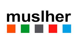 http://muslher.com/es/