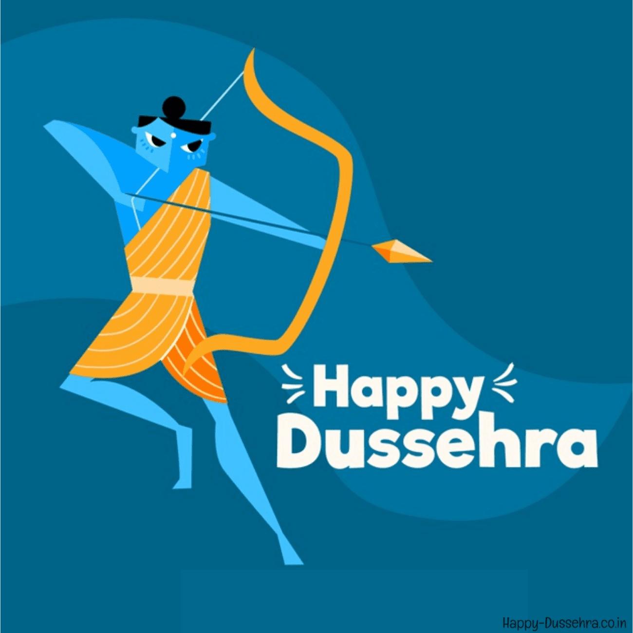 Dussehra Wishes 2021