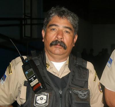 Resultado de imagem para sargento valdemar
