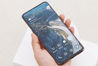 Thủ tục chuyển đổi gói cước VinaPhone trả sau sang trả trước
