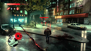 PROTOTYPE 2 free download pc game full version