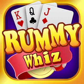 Rummy Whiz