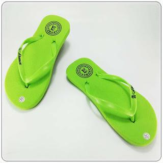bisnis sandal online