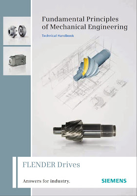 Principios fundamentales de Ingeniería Mecánica - Manual técnico