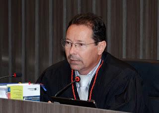 Decisão de desembargador desobriga a Câmara de Picuí de pagar salário a vereador licenciado