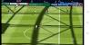 ⚽⚽⚽⚽ Bundesliga Schalke 04 Vs Werder Bremen ⚽⚽⚽⚽