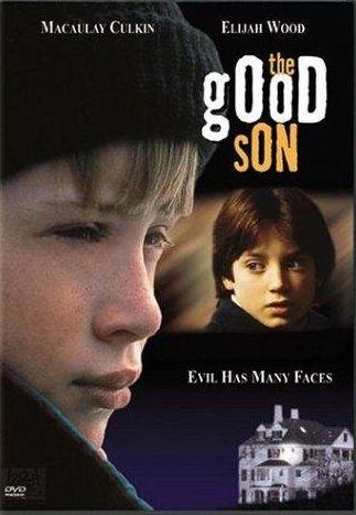 http://1.bp.blogspot.com/-pU1UsS-OW40/Tr-r6YeyOSI/AAAAAAAAFoU/Jo5-G4d1FAk/s1600/good-son.jpg