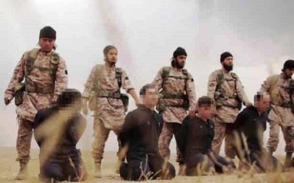 عباس صالح يكتب :الصراع ليس معركة سنية - شيعية