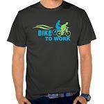 Kaos Distro Pria Komunitas Sepeda SK03 Asli Cotton