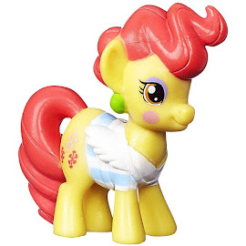 My Little Pony Wave 11 Big Wig Blind Bag Pony