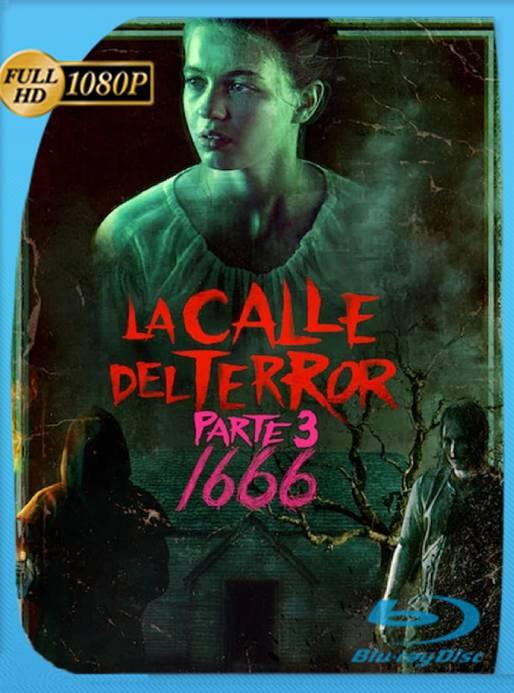 La Calle del Terror (Parte 3) 1666 (2021) WEB-DL 1080p Latino [GoogleDrive] Ivan092
