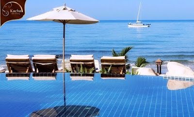 http://www.hotels2thailand.com/koh-chang-deals/kohchang-kacha-resort-&-spa-04822501.html
