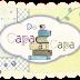 Projeto De Capa a Capa, vem ler com a gente!