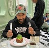 Rohit Sharma photo download  । Rohit Sharma birthday