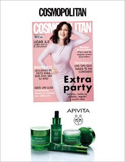 #revistas #revistasdiciembre #Cosmopolitan #suscripcionesrevistas