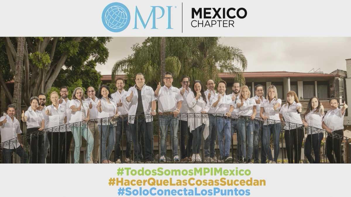 MPI MÉXICO RICARDO MAGAÑA PRESIDENTE 01