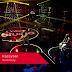 Download Audio/Video: Rudeboy Kasayole (Cover) - Coke Studio Africa